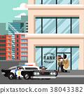 car, crime, criminal 38043382