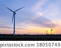공업 지대, 공업 지구, 공업 지역 38050749