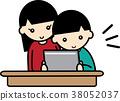 digital tablet, tablet, tablets 38052037
