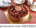 生日蛋糕 生日 蛋糕 38058866