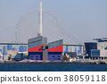 海遊館 38059118