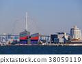海遊館 38059119
