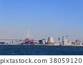 海遊館 38059120