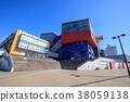 海遊館 38059138