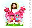 Christianity 38059699