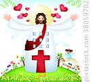 Christianity 38059702