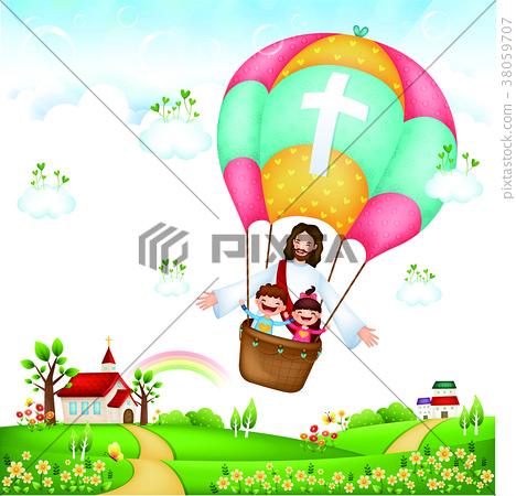 Christianity 38059707