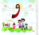 Christianity 38059714