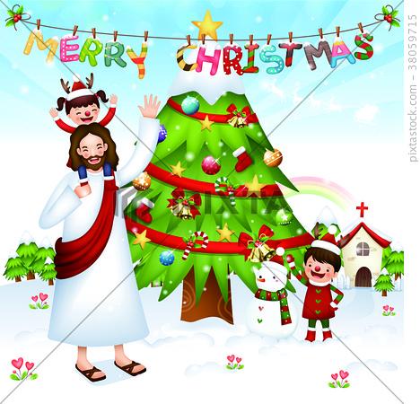 Christianity 38059715