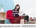 亚洲 亚洲人 鞋子 38060664