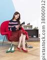 概念 生命 购物 38060912