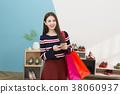 概念 生命 购物 38060937