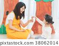 幼兒園托兒所 38062014
