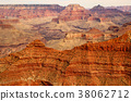 Grand Canyon 38062712