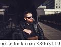 beard, man, bearded 38065119