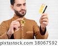 商业 商务 信用 38067592