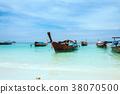 海灘 假期 沙子 38070500