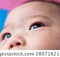 아기, 갓난 아기, 갓난아이 38071621
