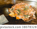 japanese food, japanese cuisine, japanese meal 38078328