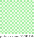 tile, tiles, checks 38081156