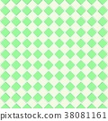 tile, tiles, checks 38081161