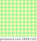 瓦 平铺 瓷砖 38081162