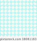 tile, tiles, checks 38081163