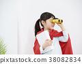 주택,생활,망원경,어린이,한국인 38082834
