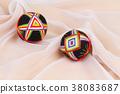 日本傳統手球 二 2 38083687