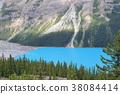 캐나다 풍경 38084414