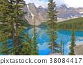 캐나다 풍경 38084417
