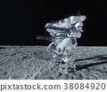 戰鬥機器人 38084920