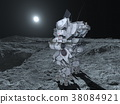 戰鬥機器人 38084921