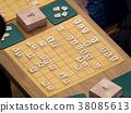 การแข่งขันโชกิ 38085613