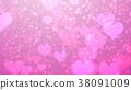 blur valentine colorful 38091009
