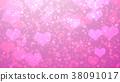 blur valentine colorful 38091017