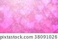 blur valentine colorful 38091026