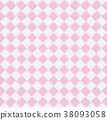 平鋪 瓷磚 地磚 38093058