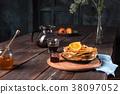 homemade,french,fresh 38097052