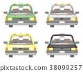 出租車 計程車 的士 38099257