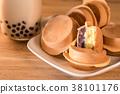台湾美食 美食 食物 38101176
