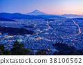 fuji mountain, fuji-san, fujisan 38106562