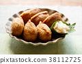 초밥, 스시, 유부초밥 38112725