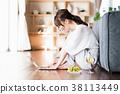 電腦 筆電 女生 38113449