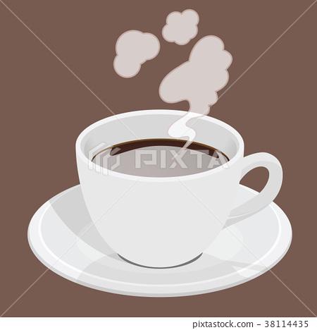 커피 38114435