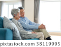 senior, husband, and 38119995