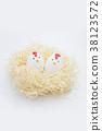 鸡蛋 鸡 鸡肉 38123572