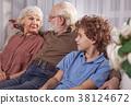 child, family, boy 38124672