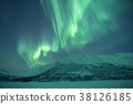 aurora, aurora boreali, northern light 38126185
