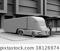 汽車 交通工具 車 38126974